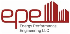 Energy Performance Engineering Logo